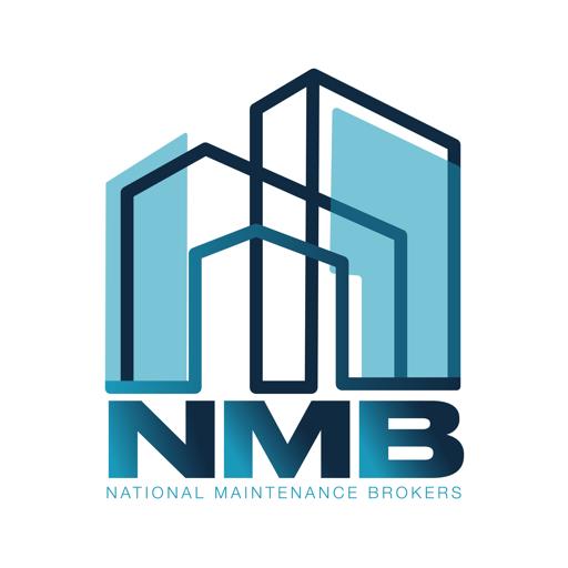NATMB   National Maintenance Brokers, LLC   Property Maintenance and Preservation Company